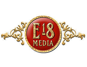 E-18 Media Studios Washington DC